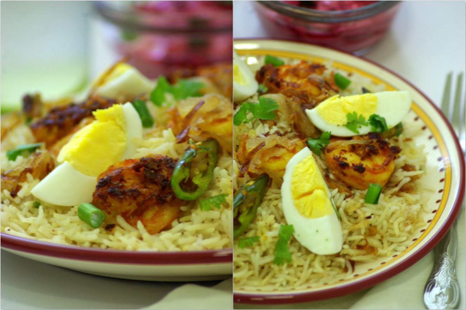 Shrimp pilaf shrimp with rice recipe lunch ideas for Sunday lunch ideas